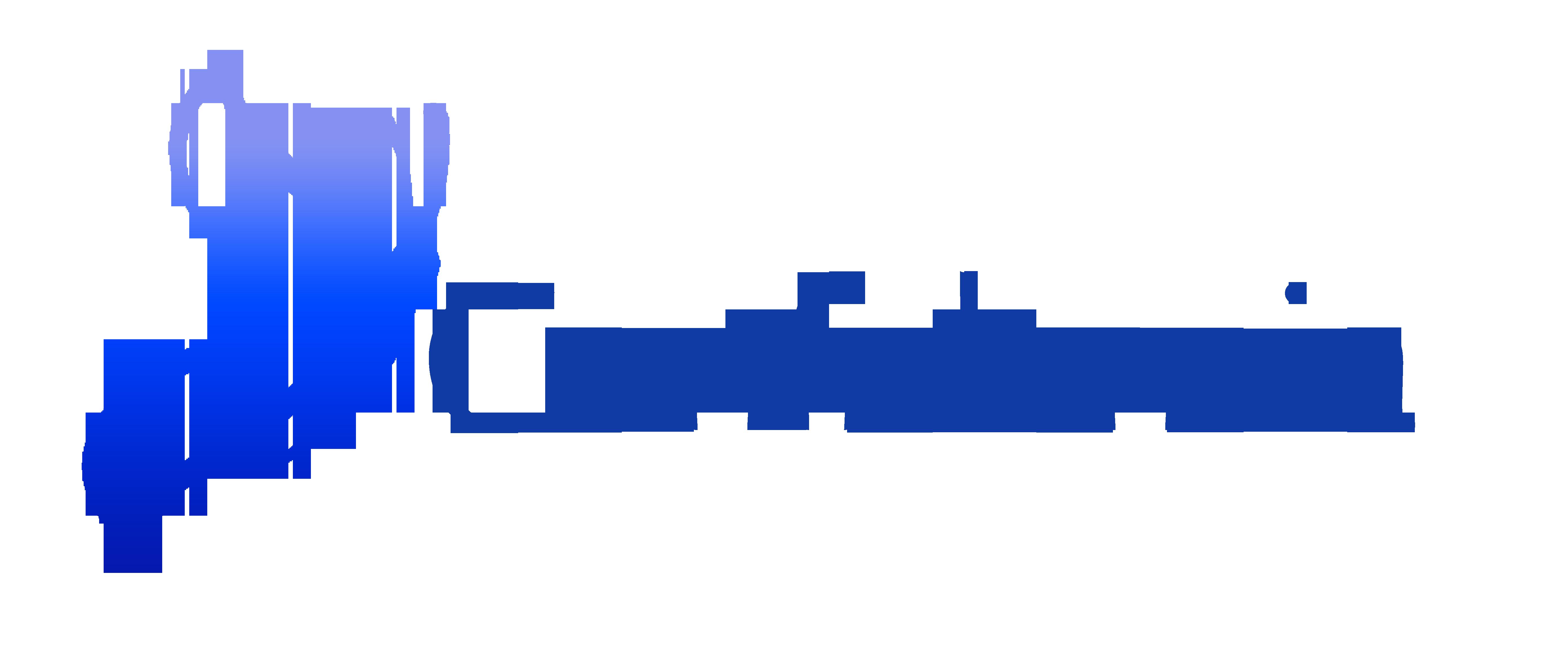 Confidensia